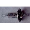 ŽŽárovka NARVA H1 12V 55W