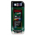 SONAX Color Polish zelená 500 ml