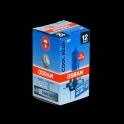 OSRAM H7 12V Cool blue/64210CB