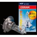 OSRAM H7 12V UltraLife/64210ULT
