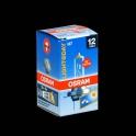 OSRAM H7 12V Light@Day/64210D