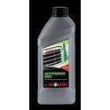 SHERON Antifreeze EKO 1 lt