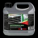 SHERON Antifreeze EKO 3 lt