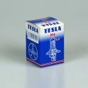 TESLA H4 24V Standard/24604