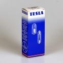 TESLA R10W 12V Konc/12545 FS10