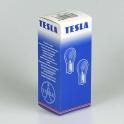 TESLA C10W 12V Sulfit/12554 FS10