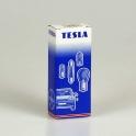 TESLA W1,2W 12V Sklo/12512 FS10