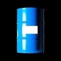 SHERON Antifreeze EKO 60 lt