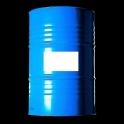 SHERON Antifreeze EKO 200 lt