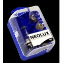 NEOLUX Minibox H7 12V/N499KIT