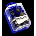 NEOLUX Minibox H4 12V/N472KIT