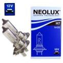 NEOLUX Standart H7 24V/N499A