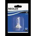 NEOLUX Standart H7 12V/N499 - blistr