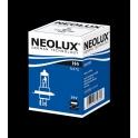 NEOLUX Standart H4 24V/N475