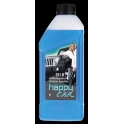 HAPPY CAR chladicí kapalina G11/R 1 lt