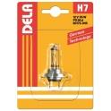 DELA H7 55W 12V / 60172-01B