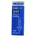 NEOLUX Standart H1 24V/N466