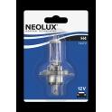 NEOLUX Standart H4 12V/N472 - blistr