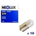 NEOLUX Standart R10W 24V/N246
