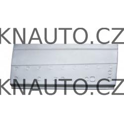 Leva bocnice Renault Trafic , Opel Vivaro , Nissan Primastar