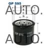 Olejový filtr FILTRON - Nissan, Mazda, Kia - 330148296