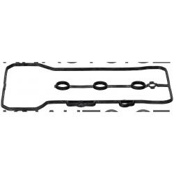 Těsnění, kryt hlavy válce ELRING Nissan Micra, Note - 13270-1HC0A