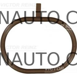Těsnění, koleno sacího potrubí REINZ Nissan Micra, Note - 14035-1HC0A