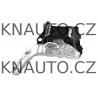 Zavěšení (silentblok) motoru TEDGUM Nissan Micra - 11210-1HC3C