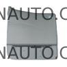 Plech zadních dveří Mercedes Sprinter (06-), VW Crafter - levý