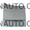 Plech zadních dveří po okno Mercedes Sprinter (06-), VW Crafter - levý