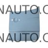 Plech zadních dveří po okno Mercedes Sprinter (06-), VW Crafter - pravý