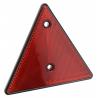 Odrazka trojúhelník 15cm E homologace 1ks