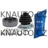 Kloub - hnací høídel SKF VKJA 8002