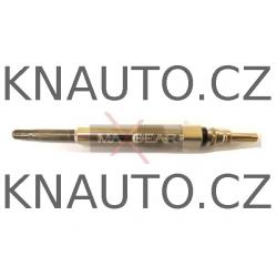 Žhavicí svíčka MAXGEAR - 0011592601