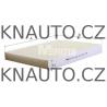 Kabinový filtr, vzduch v interiéru MFILTER Škoda Fabia, Audi A1, Seat, VW - 6Q0820367