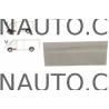 Pøední blatník Mercedes Vito W639 - levý