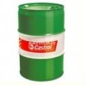 Motorový olej Castrol Magnatec 10W-40 A3/B3 208L