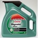 Motorový olej Castrol Magnatec Diesel 10W-40 B3 4L
