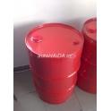 Motorový olej Protechnic 505.01 5W-40 60L