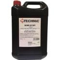 Motorový olej Protechnic 15W-40 5L