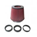 Sportovní filtr carbon 7740