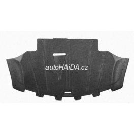Kryt motoru Audi 100, A6 (C4)