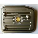 Hydraulický filtr, automatická převodovka MEYLE 100 325 0001 Golf 3, 4, Bora, Passat, Sharan, T4, Seat, Audi