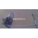 Žárovka HELLA H3 12V 55W