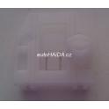 Opravná část mechanismu stahování oken Škoda Fabia I, Seat Toledo III - přední, pravá
