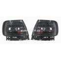 Koncová LED Tuning světla Audi A4 (B5) Sedan