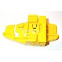 Opravná část mechanismu stahování oken Renault Clio II, Scenic 03-06, Citroen C3 - přední