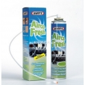 Airco Fresh WYNNS 0,25L