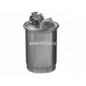 palivovy filtr WIX WF8046 1,9 TDI, 1,7 TD
