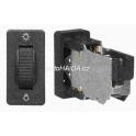 Regulátor osvìtlení palubní desky Citroen ZX